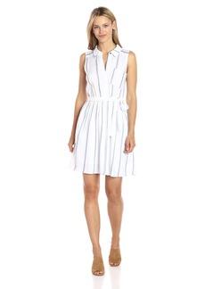 Olive & Oak Women's Celeste Dress