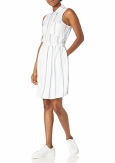 Olive & Oak Women's Celeste Dress