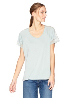 Olive & Oak Women's Elen Top