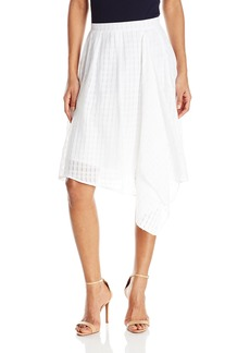 Olive & Oak Women's Flowy Skirt