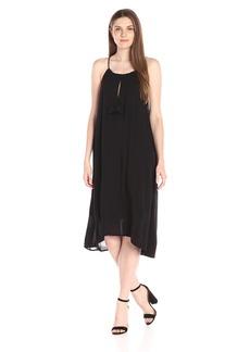 Olive & Oak Women's Guaze Dress