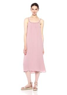 Olive & Oak Women's Harbor Dress