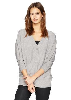 Olive & Oak Women's Jay Button Down Cardigan Sweater