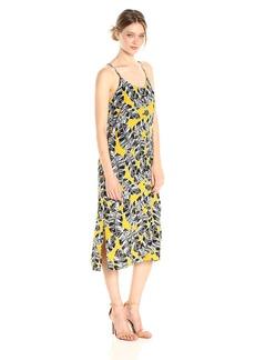Olive & Oak Women's Kinsley Dress