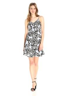 Olive & Oak Women's Lola Dress