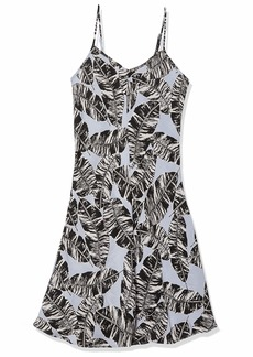 Olive & Oak Women's Lola Dress