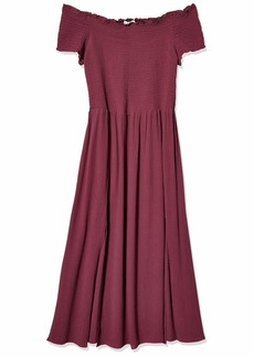 Olive & Oak Women's Mara Dress