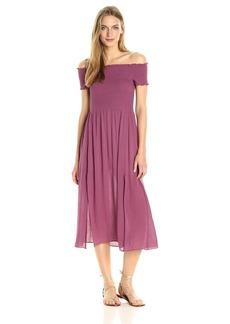 Olive & Oak Women's Mara Dress