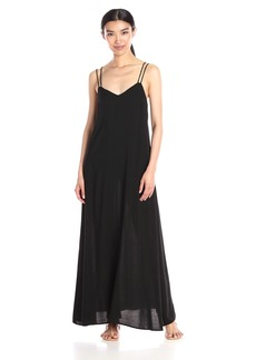 Olive & Oak Women's Midi Dress