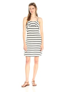 Olive & Oak Women's Nadia Dress