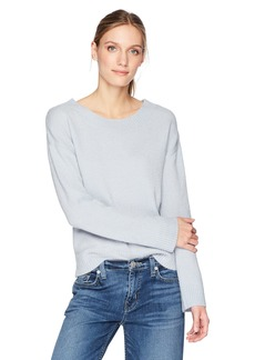 Olive & Oak Women's Nanette Pullover Sweater