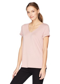 Olive & Oak Women's oz Top