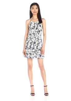 Olive & Oak Women's Swing Dress  edium