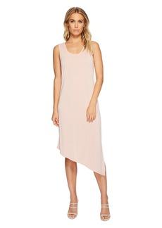 Olive & Oak Penelope Dress
