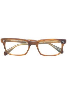 Oliver Peoples Cavalon glasses