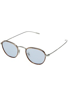 Oliver Peoples Eoin