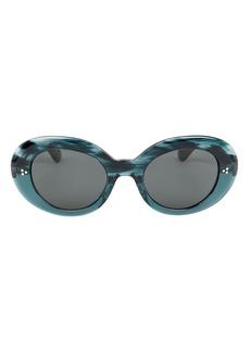 Oliver Peoples Erissa Sunglasses