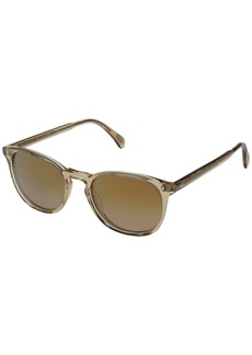 Oliver Peoples Finley Esq. Sun