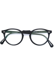 Oliver Peoples 'Gregory Peck' glasses