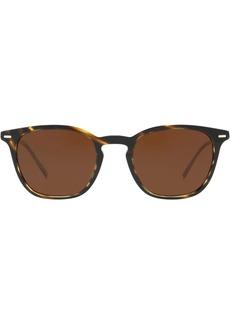 Oliver Peoples Heaton sunglasses