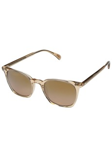 Oliver Peoples L.A. Coen Sun