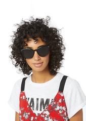 4fc07247bb Oliver Peoples Marianela Cat Eye Sunglasses Oliver Peoples Marianela Cat  Eye Sunglasses ...