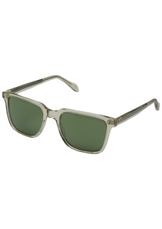 Oliver Peoples NDG Sun