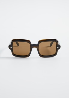 Oliver Peoples Eyewear Avri Sunglasses
