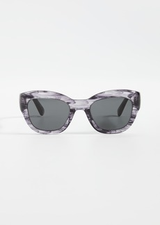 Oliver Peoples Eyewear Lalit Sunglasses