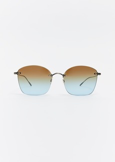 9e33d798068 Oliver Peoples Oliver Peoples Eyewear 30th Anniversary Zaine ...