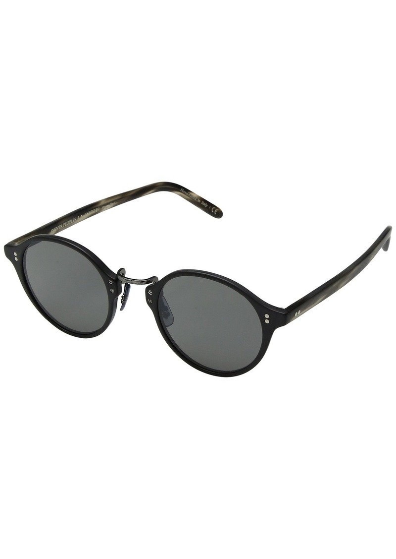 Oliver Peoples OP-1955 Sun