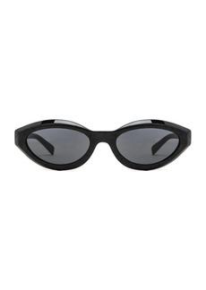 Oliver Peoples x Alain Mikli Desir Sunglasses