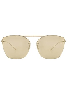 Oliver Peoples Ziane