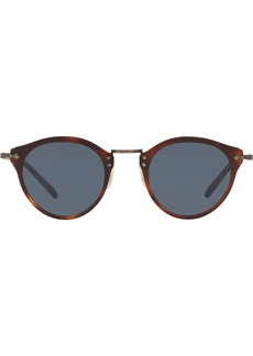 Oliver Peoples OP-505 Sun sunglasses