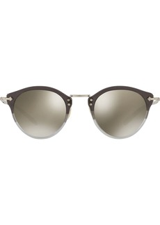 Oliver Peoples OP-505 Sun sunglasses