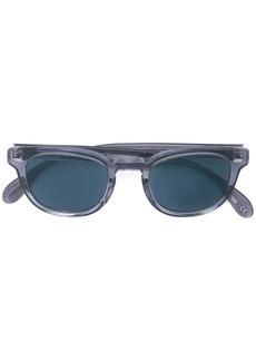 Oliver Peoples Workman sunglasses