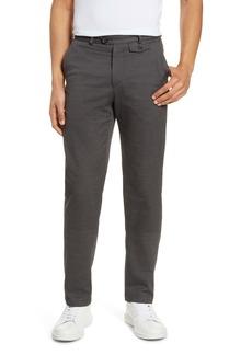 Oliver Spencer Herringbone Slim Pants