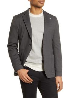 Oliver Spencer Theobald Slim Fit Sport Coat