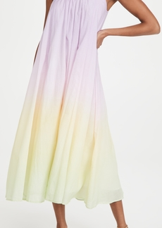 Olivia Rubin Aurora Dress