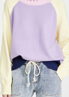 Olivia Rubin Clemmie Pullover