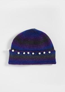 Olivia Rubin FI Hat