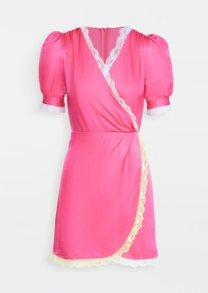 Olivia Rubin Lena Dress