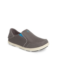 Toddler Boy's Olukai 'Nohea' Mesh Shoe