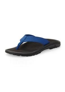 OluKai ʻOhana Men's Thong Sandal