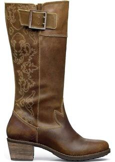 OluKai Women's Emalani Boot