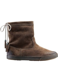 OluKai Women's Kapa Moe Boot