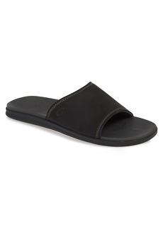 OluKai Alania Slide Sandal (Men)