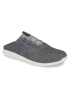 OluKai Alapa Li Sneaker (Men)