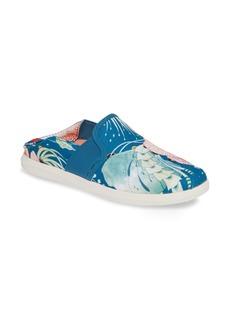 OluKai Haleiwa Pai Sneaker (Women)