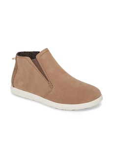 OluKai Hawai'iloa Manu Hope Sneaker Boot (Women)